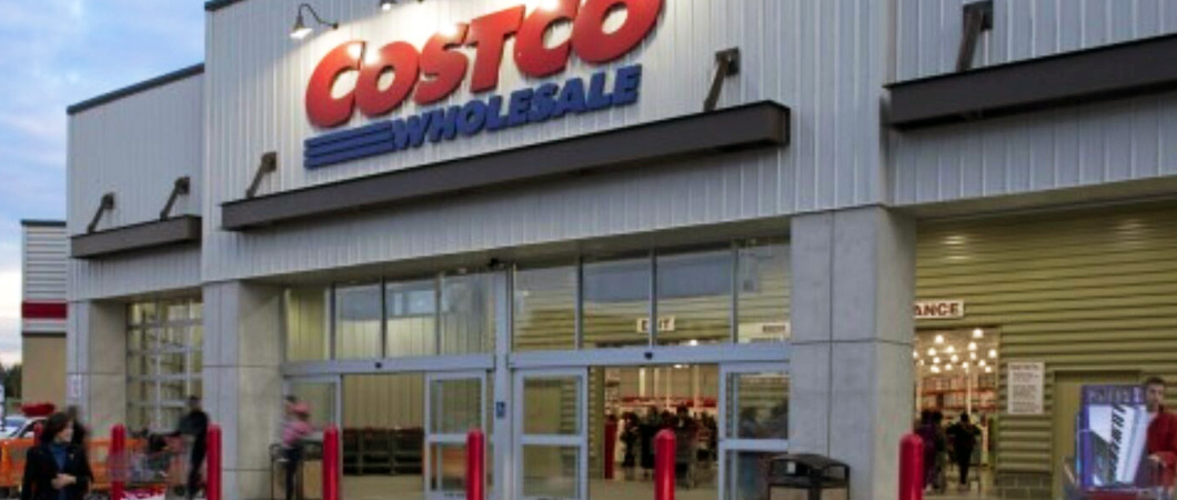 nassau county costco oceanside ny